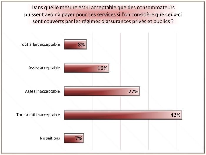 Mbaweb - Journal des consommateur ...